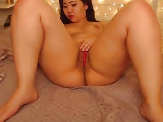 Asian sexy girl Sweet akame