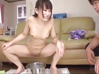 Best porn scene Small Tits wild watch show