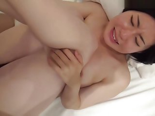 creampie asian porn uncesored japan