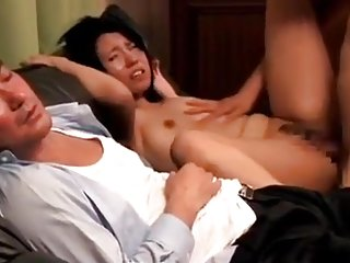 Exotic porn video Cuckold new exclusive version