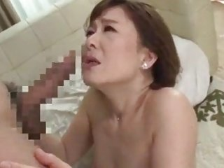 Excellent sex scene Step Fantasy great only here