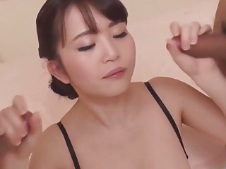 Hottest porn video jav check ever seen