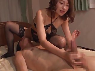 Best sex video Step Fantasy crazy you've seen