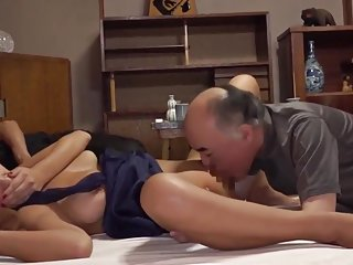Amazing adult movie Sex try to watch for watch show