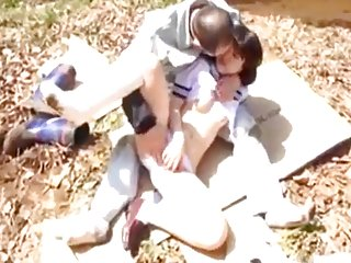 My Father'_s Love Part 1 (more video click profile)